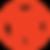 baykids_logo.png