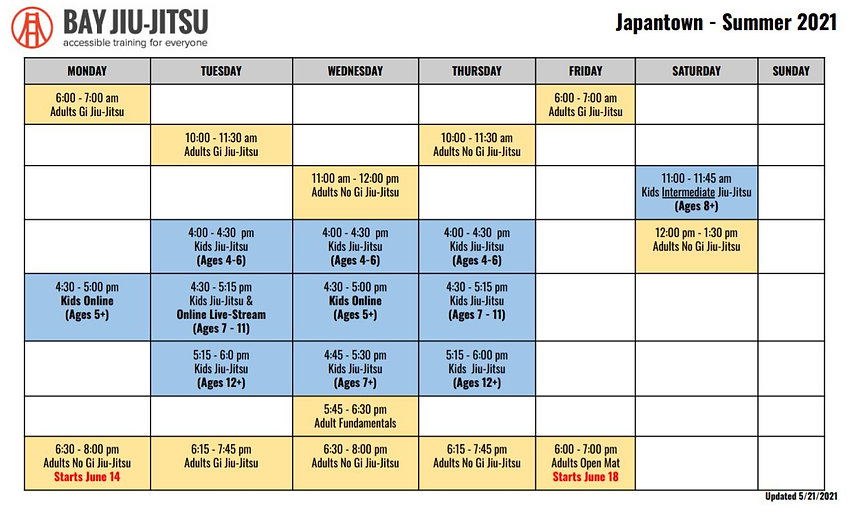 Japantown schedule 5.23.21.JPG