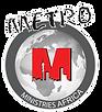 Metro%20logo.png