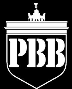 PBB1706-004 speedbuslogo-wh.jpg