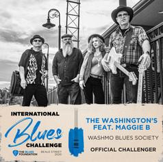 IBC Challenge 2020
