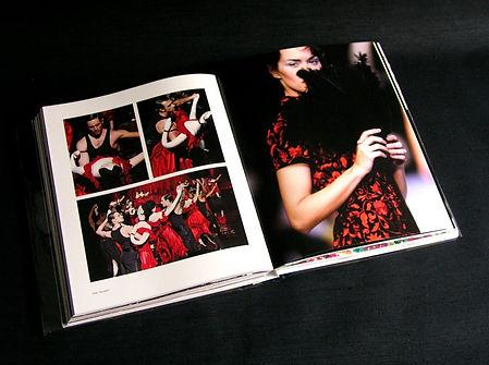 kenzobook8-1024x764.jpg