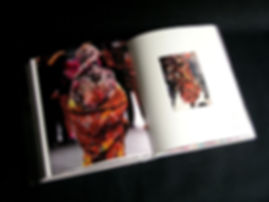 kenzobook7-1024x768.jpg