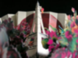 kenzobook3-1024x768.jpg