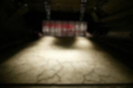 kenzo1937-1024x681.jpg