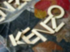 kenzo-sottovuoto-1024x768.jpg