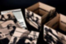 boxe-1024x682.jpg