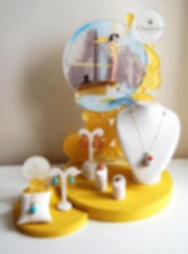 01-giallo-gita-in-barca-759x1024.jpg