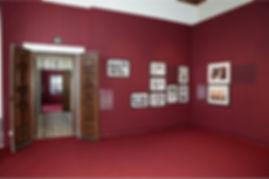 sguardo-donna-201-1024x682.jpg