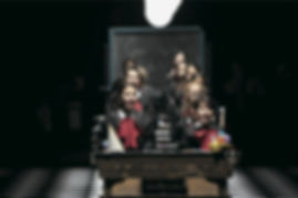 2008IL-MAESTRO-3-1024x683.jpg