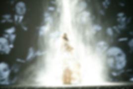 I-2004-2005-RINA-DE-LIGUORO-3-1024x681.j