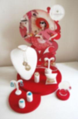06-rosso-aperitivo-piazzetta-676x1024.jp