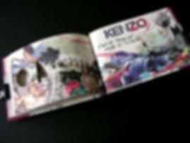 kenzo_carnet40_2.jpg
