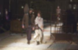 letti1-1024x667.jpg