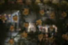 MARRAS-PE2007-7-1024x682.jpg