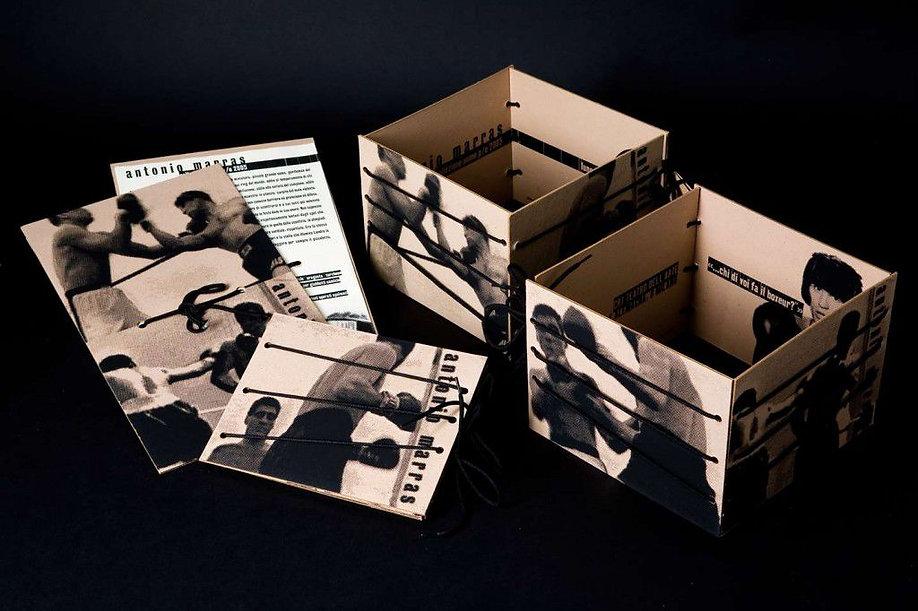 boxe2-1024x682.jpg