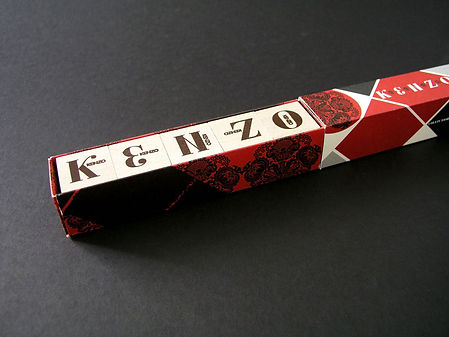 kenzo_russia1.jpg