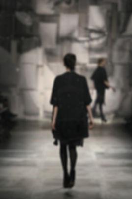 I2011-2012-NANNINA-682x1024.jpg