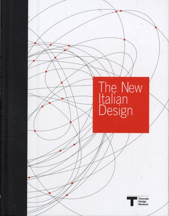 THE NEW ITALIAN DESIGN 2013