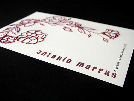 marras_mamma5-1024x768.jpg