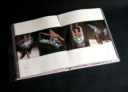kenzobook6-1024x739.jpg