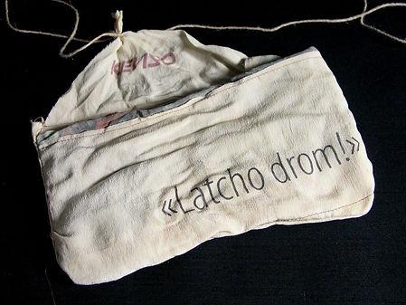 latcho-drom5-1024x768.jpg