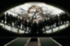 KENZO-2006-CINA1.jpg