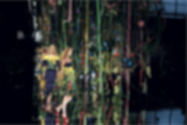KENZO-PE2008-FITZ-CARRALDO-5-1024x689.jp