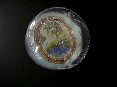 kenzo-palla2-1024x768.jpg