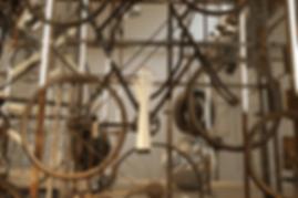 Schermata-2015-04-09-alle-17.03.17-1024x