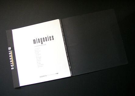 Libro5.jpg