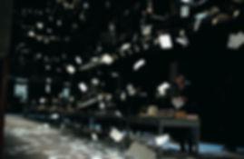 I-2003-2004ODIO-GLI-INDIFFERENTI-7-1024x