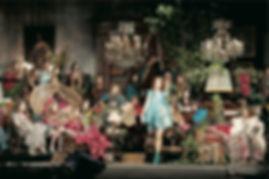 KENZO-2005-6-1024x683.jpg