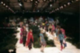KENZO-2005-8-1024x683.jpg