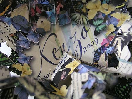 kenzo_farfalle1.jpg