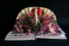 kenzobook1-1024x684.jpg