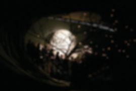 KENZO-2006-CINA2.jpg