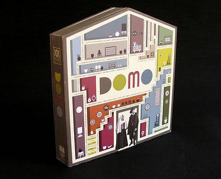 Domo5.jpg