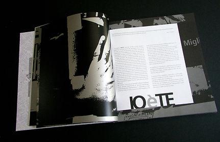 Ioete5.jpg