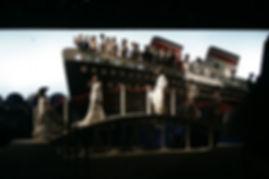 KENZO-PE2006-1024x682.jpg