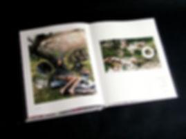 kenzobook9-1024x768.jpg