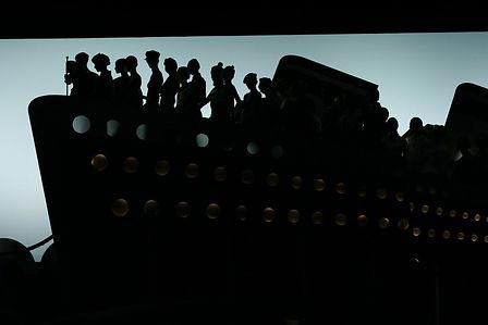 KENZO-PE2006-3-1024x683.jpg