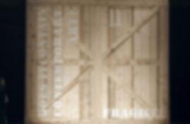 2009-PIERO-MANZONI-2-1024x671.jpg