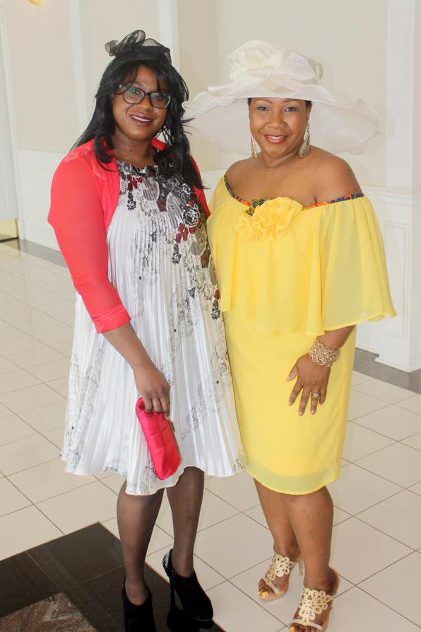 MSOS yellow dress 011