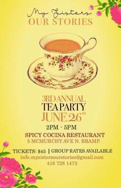 MSOS Tea Party Yellow flyer 001