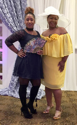 MSOS yellow dress 010