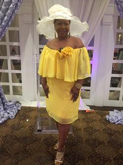 MSOS yellow dress 004