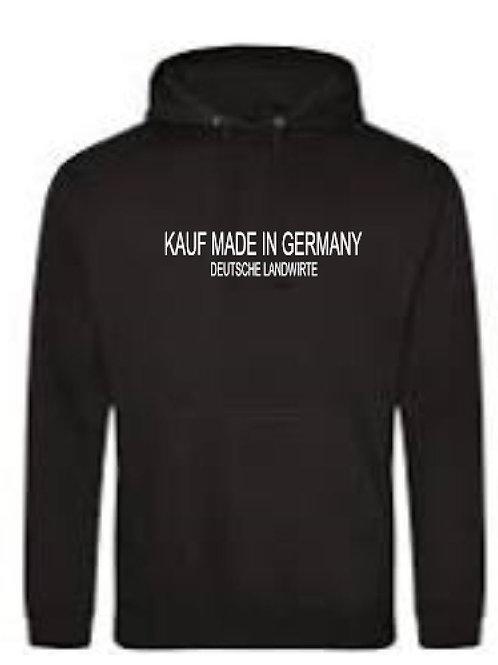 KAUF MADE IN GERMANY DEUTSCHE LANDWIRTE MUST HAVE