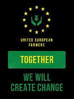 United European.JPG