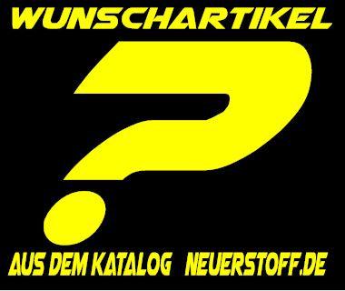 Wunschhemd  aus dem Katalog neuerstoff.de